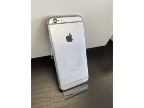 Apple iPhone 6S 64Gb - SpaceGrey