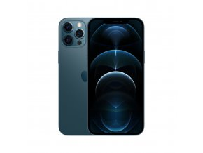 iphone 12 pro max pacific blue pdp image position 2 en us 1