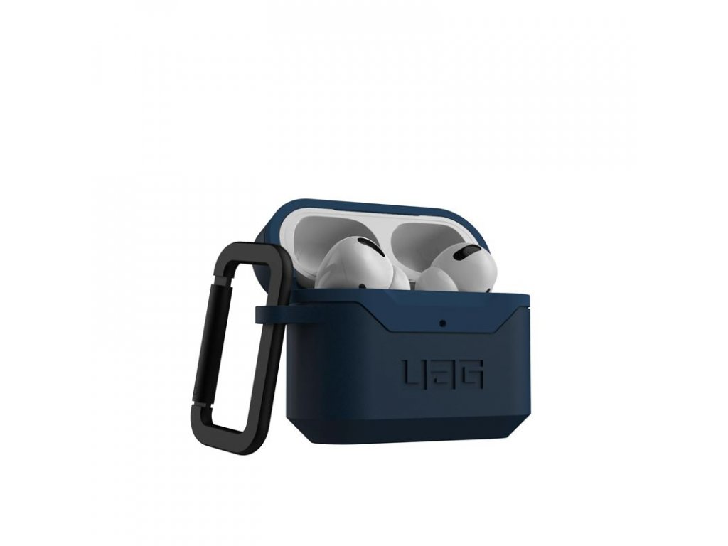 UAG Hard case, mallard - AirPods Pro