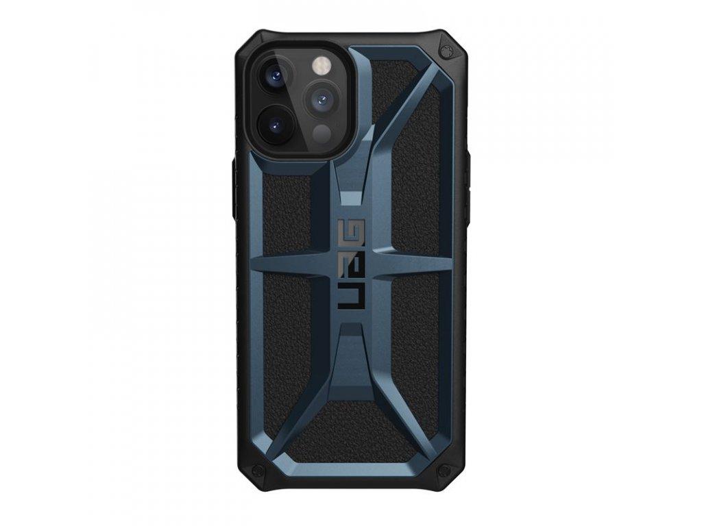 UAG Monarch, mallard - iPhone 12 Pro Max