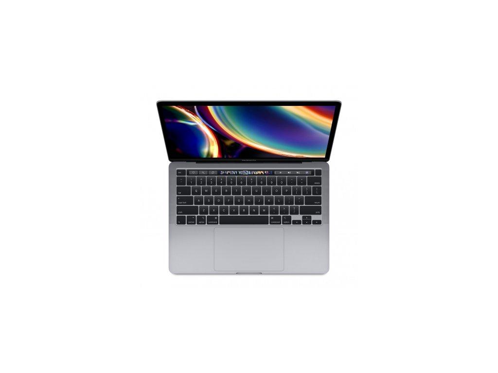 "MacBook Pro 13"" TB i5 2.0GHz 4-core 16GB 512GB Space Gray SK (MWP42SL/A)"
