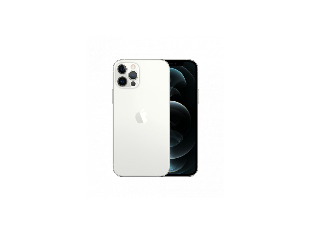 iphone 12 pro silver 14102020 01 87671 big