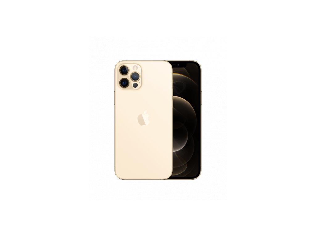 iphone 12 pro gold 14102020 01 87551 big