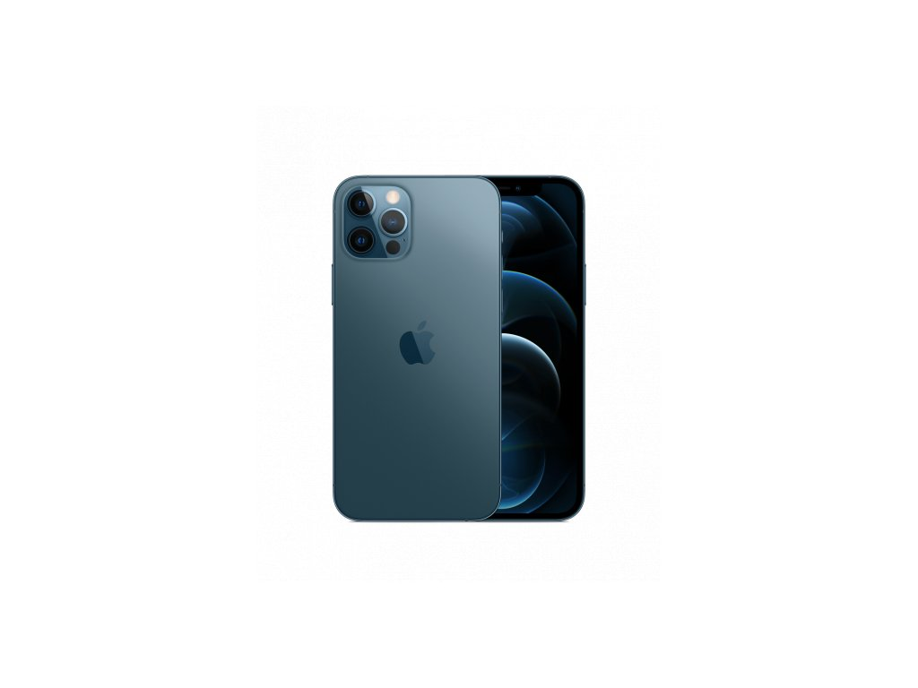 iphone 12 pro blue 14102020 01 87531 big