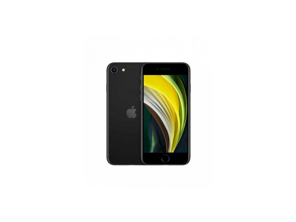 iphone se black 14102020 01 87717 big