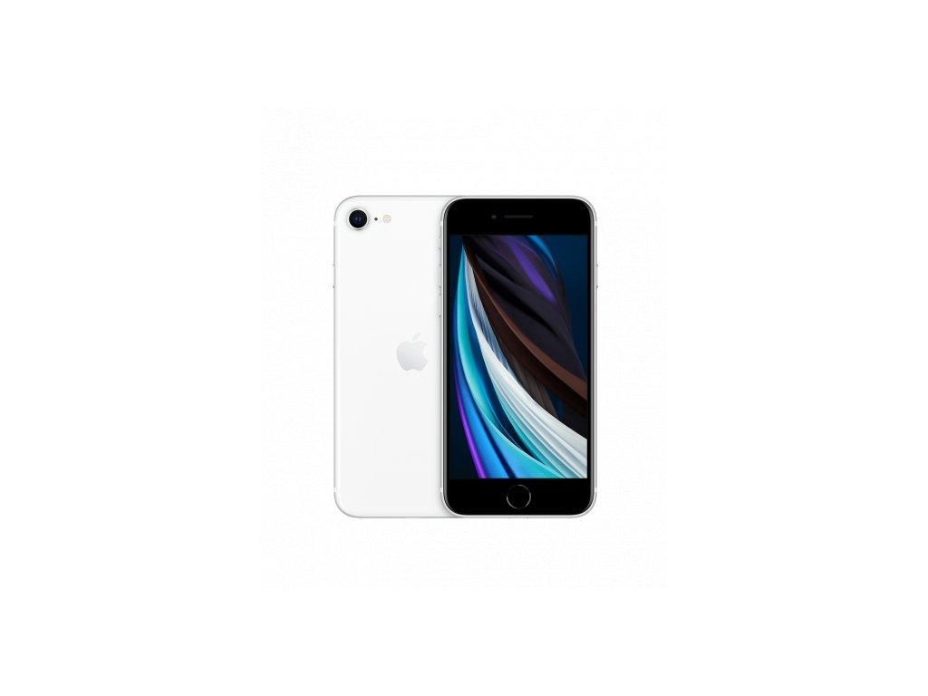 iphone se white 14102020 01 87771 big