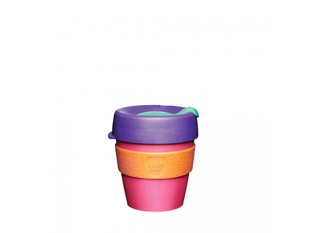 KeepCup Original Kinetic S