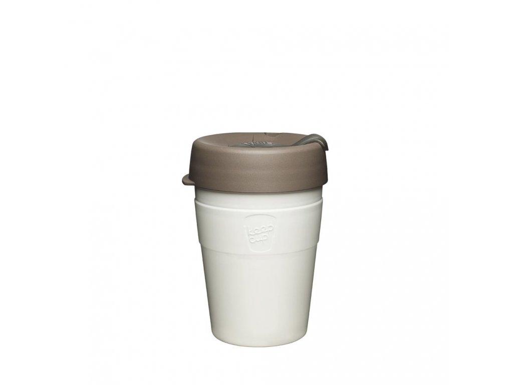 KeepCup Thermal M Latte