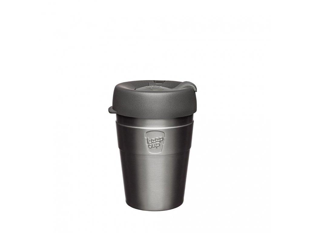 KeepCup Thermal M (340 ml) - Nitro