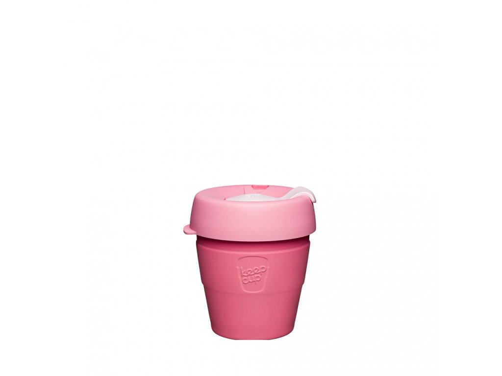 KeepCup Thermal SiX Saskatoon