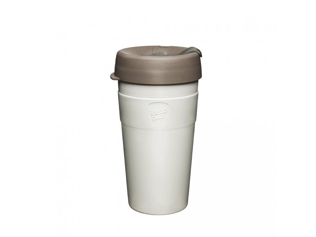KeepCup Thermal L Latte