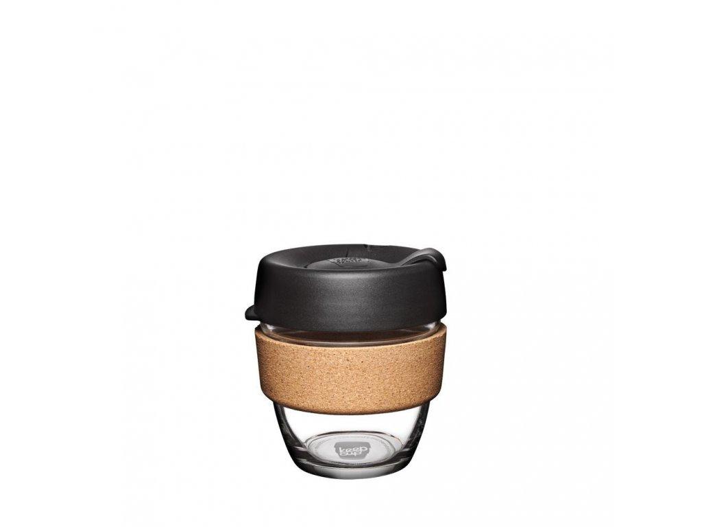 KeepCup Brew LE Cork Espresso S f26b05c0 cbe6 4307 b0cb 8b6a084d07d1
