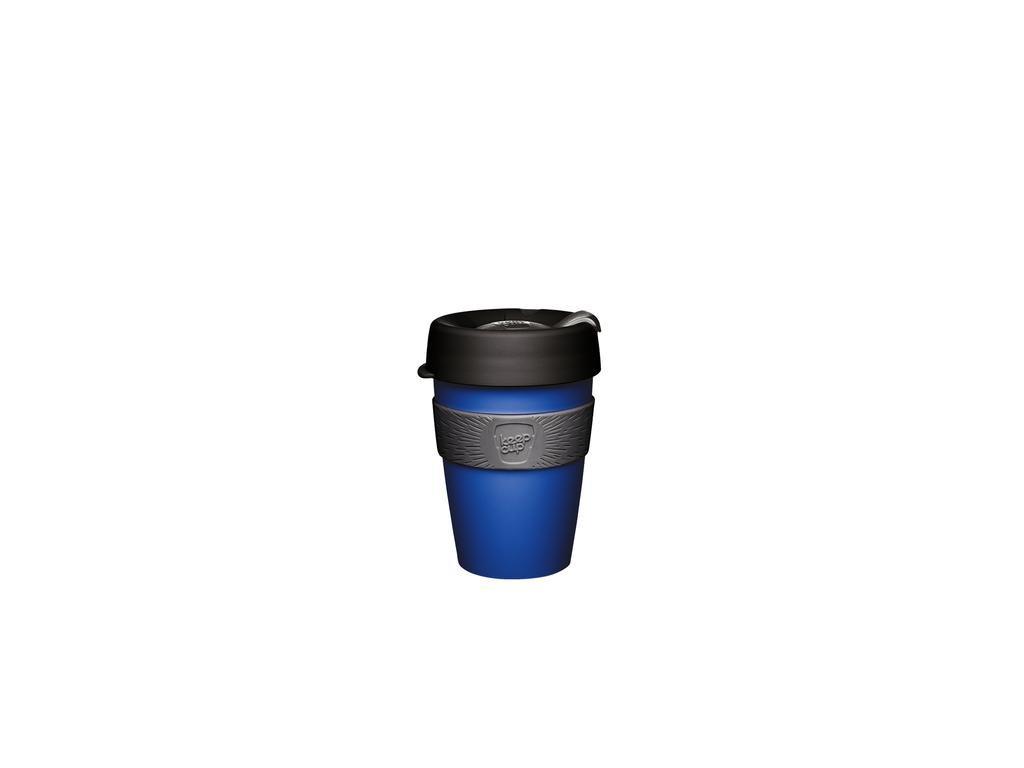 KeepCup Shore M (340 ml)