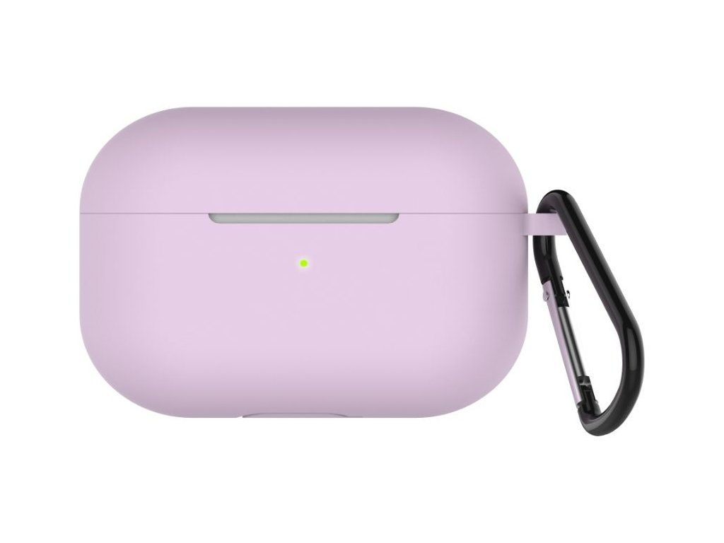 c287 airpods pro capsule color front lv