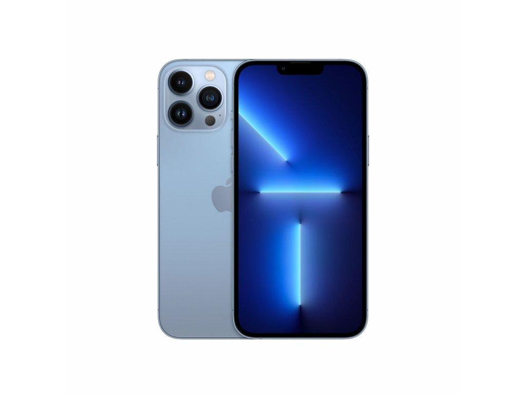 iphone 13 pro max sierra blue pdp image position 1a wwen 4 2