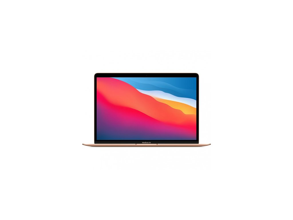 macbook air gold 11112020 01 88558 big