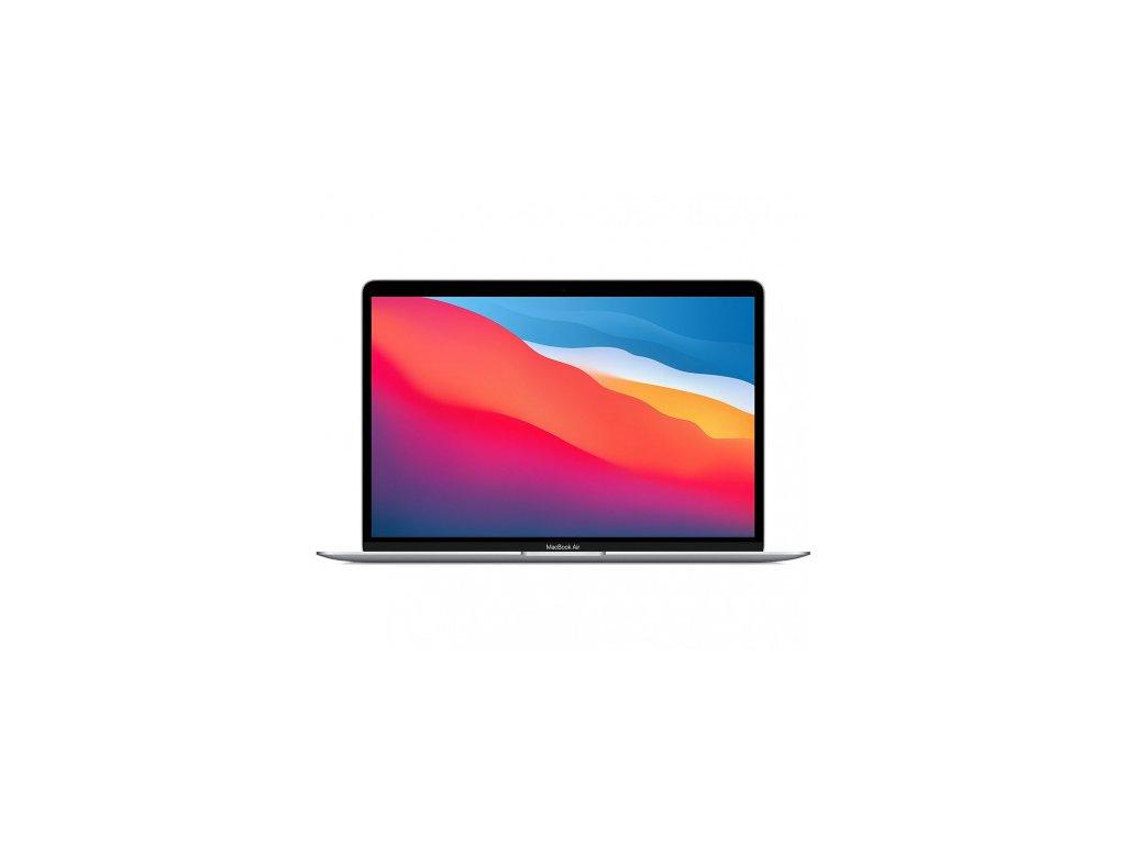 macbook air silver 11112020 01 88692 big
