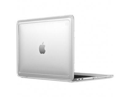 "Speck Presidio Clear, clear - MacBook Pro 13"" 2016"