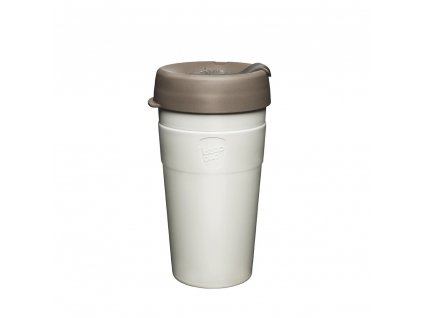 KeepCup Thermal L Latte