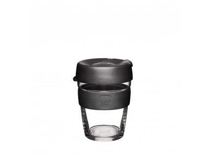KeepCup Brew Black M 5bcd8e2c 7e5f 481d b09e d1d698d60b4e