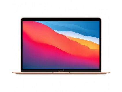 macbook air gold 11112020 01 88558 big