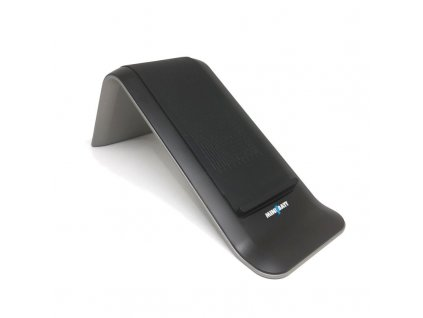 minibatt standup left web 1