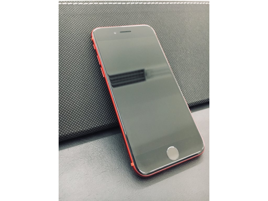 iPhone 8 64GB Dùng rồi