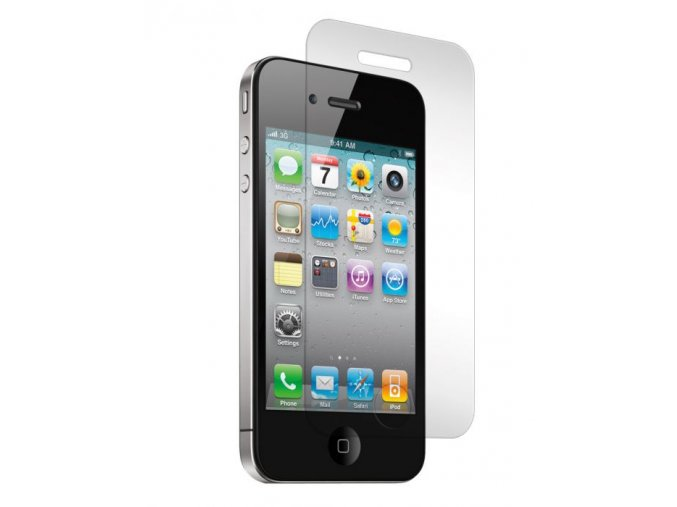 gg bie apple iphone 4s 800x1035