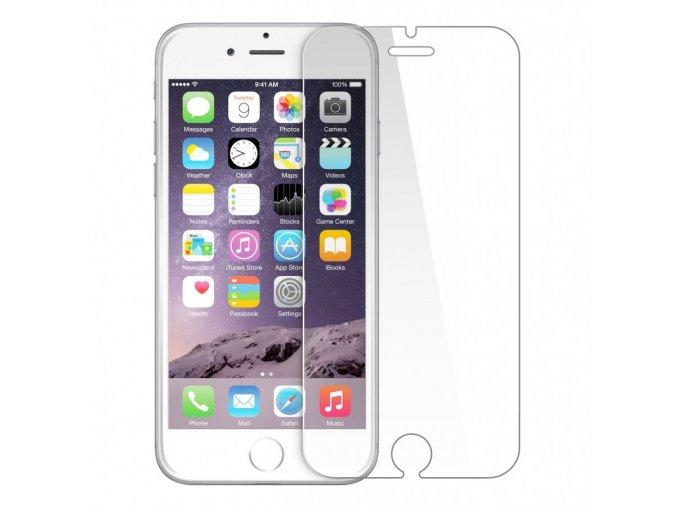 iphone 7 8 tvrzene sklo