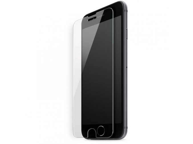 iluv ai7ptemf tempered glass screen protector 1473713151000 1280341