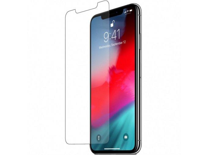 iphone xs max 11 pro max tvrzene sklo