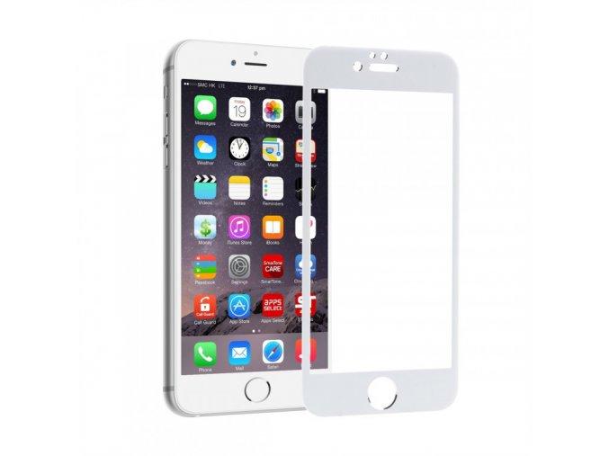 iphone 6 6s 5d sklo bile