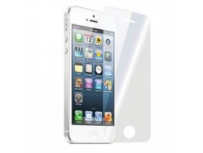iphone 5 5c 5s se tvrzene sklo
