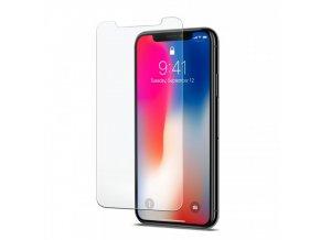 iphone x xs 11 pro tvrzene sklo