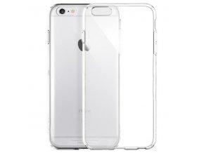 IPhone6 transparent Case