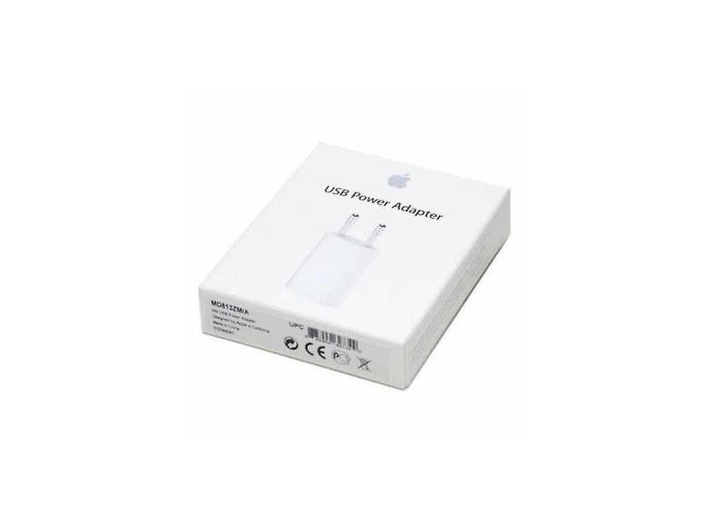 2837 originalni adapter apple 1a bulk