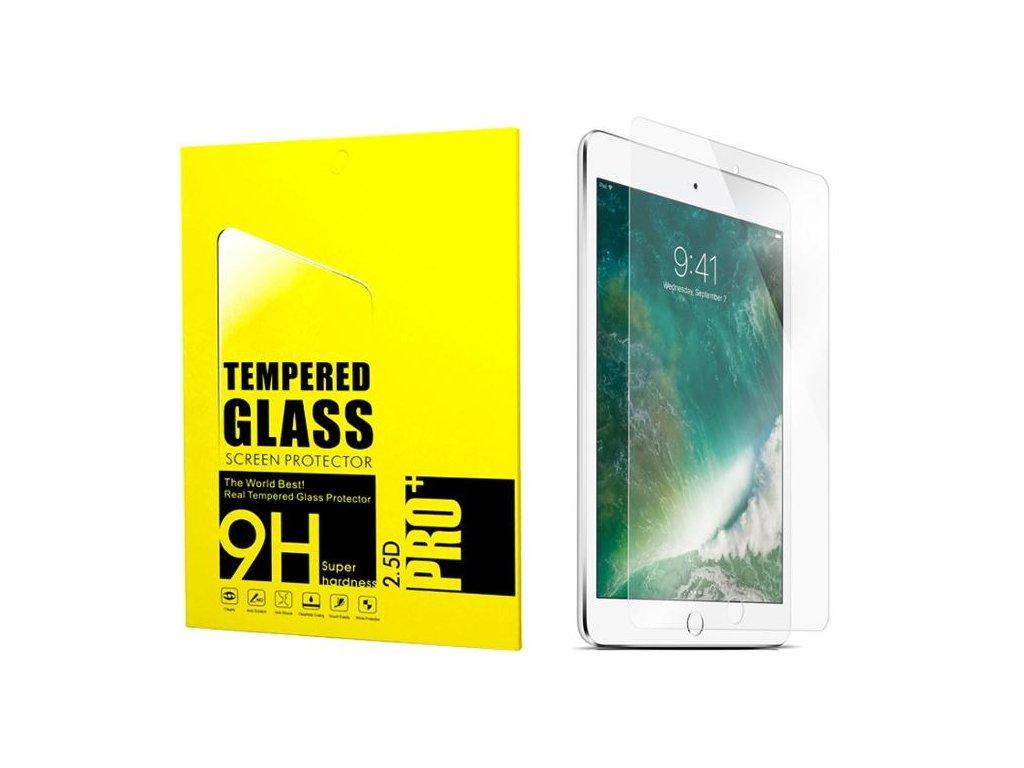 kvalitni tvrzene ochranne sklo tempered glass pro tablet ipad mini 5 b1a0026c fa9c 4dce 861c 1eac3e32c16b