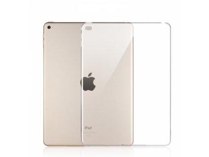 """Silikonové transparentní pouzdro iPad mini 4 7,9"""""""