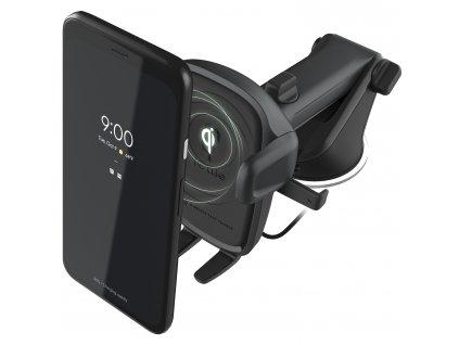 iOttie držák na okno a palubní desku Easy One Touch Wireless 2