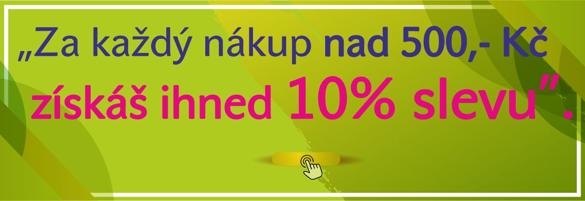 10%sleva