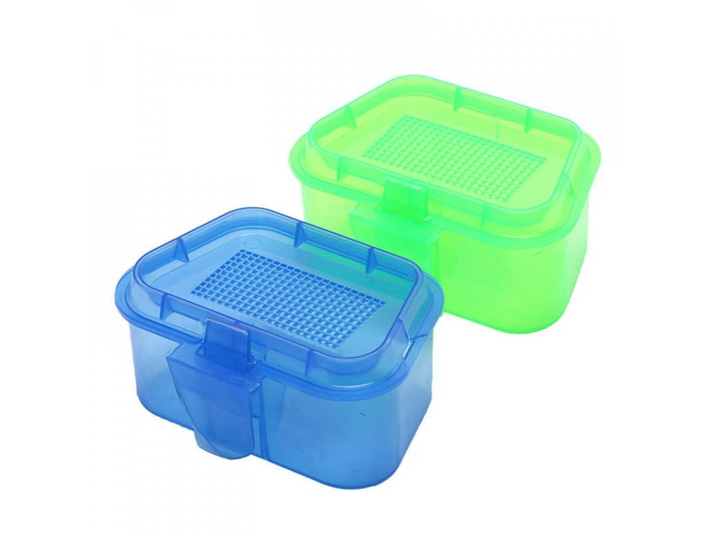 Plastic Fishing Live Bait Storage Box Earthworm Bloodworms Bait Container Box Fishing Accessories.jpg q50