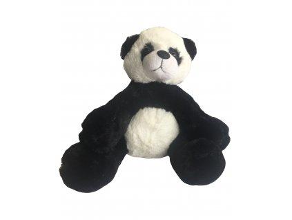 Medvídek Panda 27cm