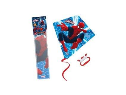 Drak - Spiderman