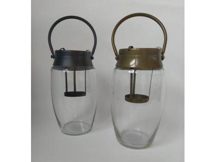 sklenene lucerny