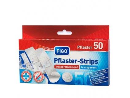 1 21429 01 figo pflasterstrips wasserabweisend transparent 600x600