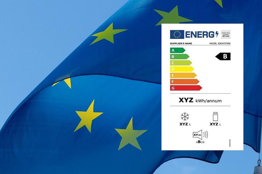Nové energetické štítky na spotřebičích: Průvodce změnou 2020/2021