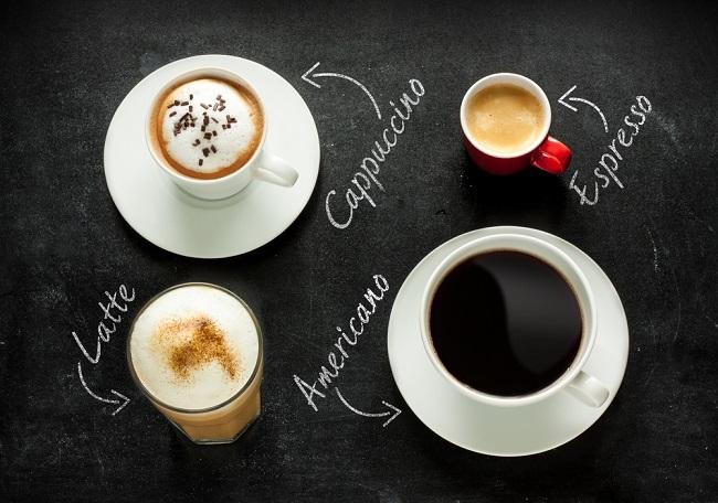 druhy-kavy