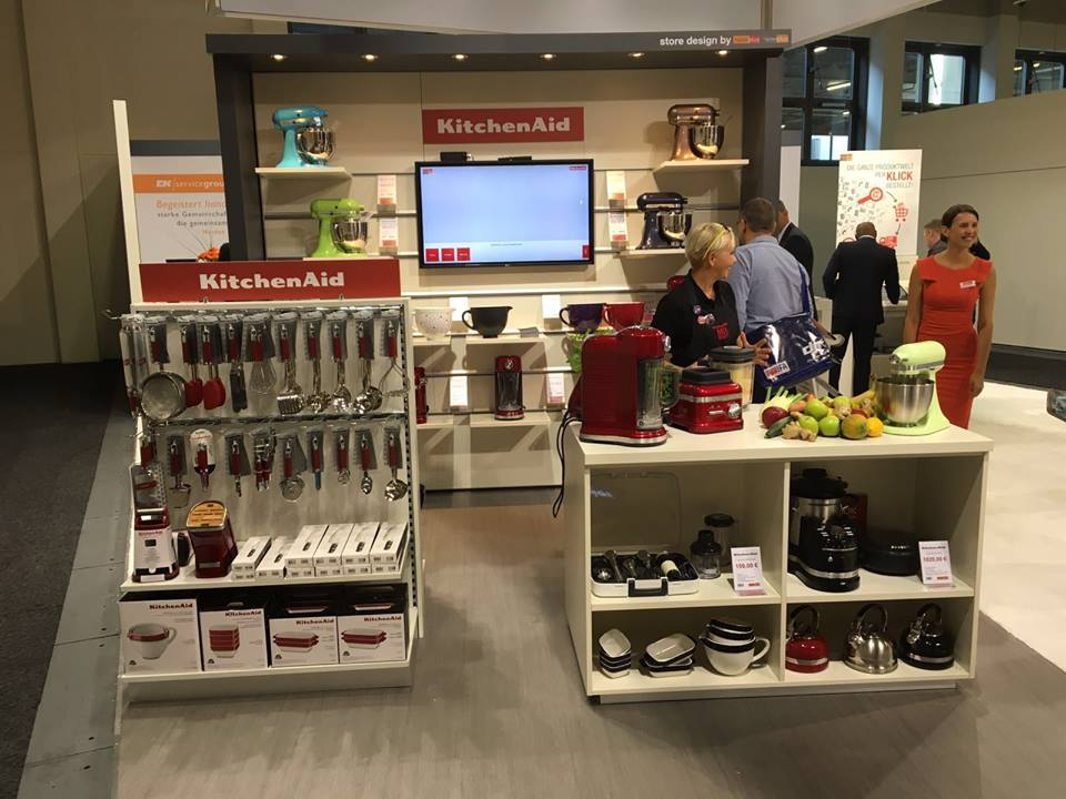 kitchenaid_ifa
