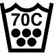 prani-na-70-1