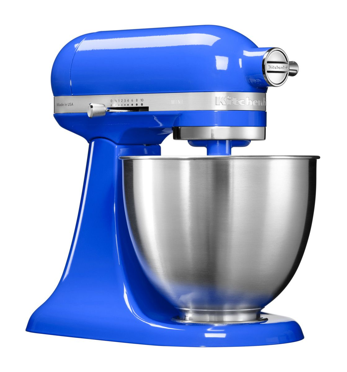 kitchenaid_mini_modra